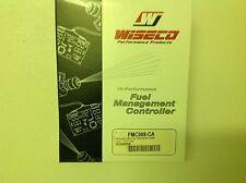 WISECO hi-performance fuel management controller carb FMC069-CA Honda CBR1000RR