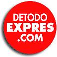 DetodoExpres