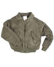Vêtements militaires Mil-Tec pour homme