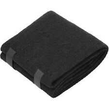 """HONEYWELL 38002 COMPATIBLE 16"""" X 48"""" X 1/4"""" ACTIVATED CARBON PRE-FILTER RP975"""