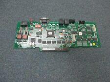 Samsung iDCS 500 Office Serv TEPRI KP500DBTEP/XAR 24 Channel ISDN PRI Module