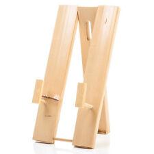 Ventilatore giapponese bambù Stand e Supporto a parete