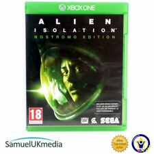 Alien: Isolation (Xbox One) **GREAT CONDITION**