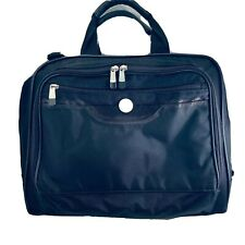 """DELUXE DELL Laptop Bag Messenger Carry Case Fits Up to 16"""""""