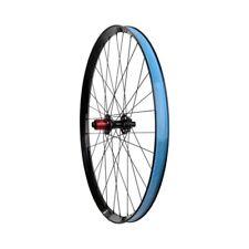 » Halo Vortex 29 inch Rear Wheel Supadrive Shimano 142 thru or 135mm qr