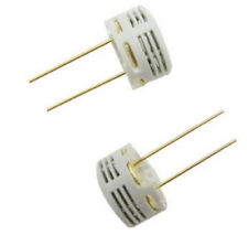 10 pcs Humidity Sensor HS1101 Sensitive Capacitor Hygrometer New