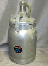 Mark 1 Paint Pot for a paint sprayer-Sprayer Not Included.