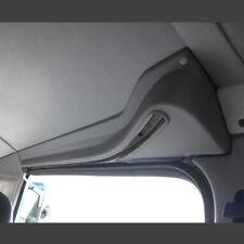 VW T4 Sliding Door Upper Rail C...