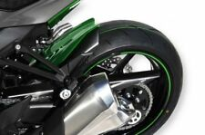 Kawasaki Z1000SX 11-16 ERMAX Carbone Look Hugger Garde-boue 730382079