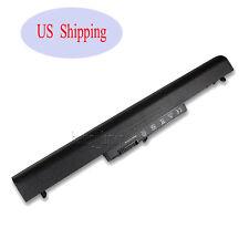 Laptop Battery -L for HP PAVILION 15-B153CL 15-B153NR 15-B154NR 15-B156NR VK04