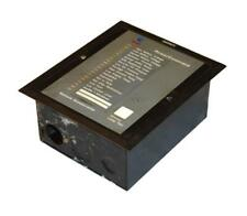 Cummins Onan Power Command System Annunciator - Sold As Is