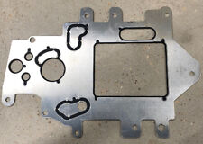 New Genuine GM Mounting Gasket Part #12584411.
