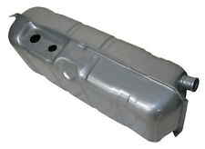1961-1964 Chevy Impala Bel Air Fullsize EFI Gas Tank For Fuel Injection