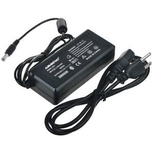 AC Adapter Power Charger For Kodak ESP Office 2170 2150 Printer CAT No 1k7602