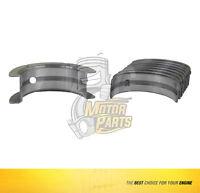 Main Bearing Fits Ford Mazda Probe B2000 MX-6 626 2.0 2.2 L FE  -  SIZE STD