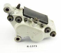 Yamaha TDM 850 3VD Bj.1993 - Bremssattel Bremszange vorne links 56566629