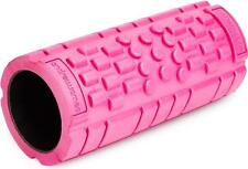 Andrew James Trigger Point Foam Roller Physio Massage Muscle Yoga Gym Pilates