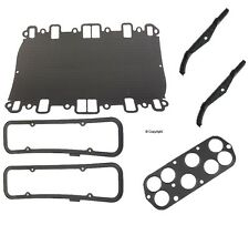 Intake Manifold & Valve Cover Gasket Set for Discovery & Range Rover