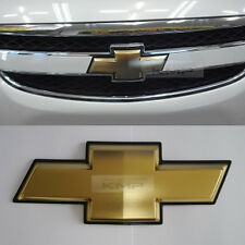 OEM Genuine Parts Front Grill Cross Emblem 1Pcs For CHEVROLET 2006-2011 Epica