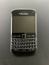 Smartphone Móvil Blackberry Bold 9790 Qwerty Desbloqueado Negro-Grado A