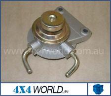 Toyota Hilux LN106 LN107 LN111 Diesel Primer Pump - 3L
