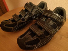 Specialized MTB Sport Off-Road Cycling Shoes EUR 46 US 12.25  Black