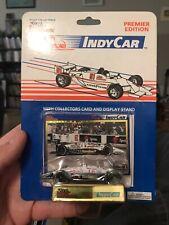 Nascar #1 Indy Car Racing Champions Premier Edition Nigel Mansel Havoline KMart