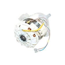 AEG Dishwasher Pumps
