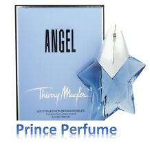 THIERRY MUGLER ANGEL EDP THE NON REFILLABLE NATURAL SPRAY - 50 ml