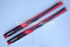 Trico Exact Fit Beam Style Wiper Blades Part# 26-12B 26-12B set of 2