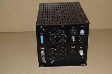 Verteq Model Stqd800 C1 Eo Rf Amplifier 2