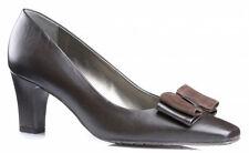 Van Dal Standard Width (D) Shoes for Women