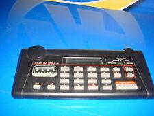 Calculadora vintage-calculadora que habla -08 ultmost-6616