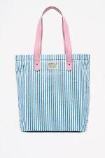 New Jack Wills bag/INGLESHAM SHOPPER bag/fashion/present for girlfriend/gift