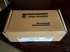 NEW SEALED ALLEN BRADLEY 1769-L35E