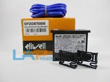 1PC NEW For Eliwell ID974 Temperature Controller  IDP2EDB7E0000 230VAC