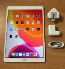 Grade A Apple iPad Pro 2nd Gen. 64GB, Wi-Fi, 10.5in - Silver
