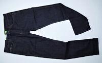 Hugo Boss  W36 L34  C-Delaware1  Pure Denim  Stretch Slim Fit Herren Jeans 36/34