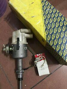 ignition distributor  fiat seat marbella Terra A112 MAGNETI MARELLI 0.9 903cc