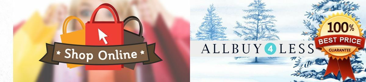 ALLBUY4LESS LLC