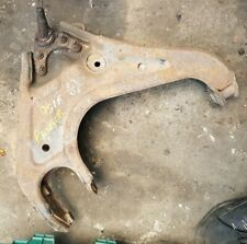 FORD RANGER MAZDA B2500 2002-2006 DRIVERS RIGHT LOWER WISHBONE