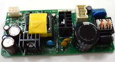 KITCHENAID Refrigerator Electronic Control Board Part #: W10453401
