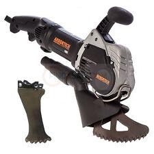 Arbortech AS170 Allsaw Brick Mortar Saw 230v 240v