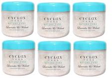 Cyclax Natura Pure Lavender & Walnut Exfoliating Body Scrub 300 ml x 6 Pack