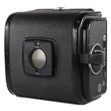 Hasselblad A12 Film Back for 500C/M 501CM 503CW SWC/M 503CX 553ELX 555ELD (3299)
