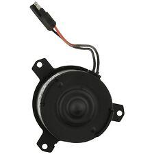 VDO PM3643 Engine Cooling Fan Motor 87-96 Dodge