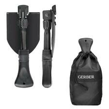 Mini pelle pliable Gerber Gorge Folding Shovel