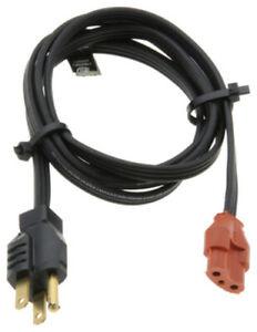 Engine Heater Replacement Cord 3600005 Zerostart/Temro