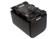 3.7V battery for JVC GZ-MS250BU, GZ-HM300SEU, GZ-HM550BU, GZ-GX8, GZ-E200, GZ-MS