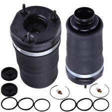 Air Suspension Spring Bag per Mercedes W164 W165 GL ML-CLASS 1643206113